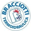 Maurizio Bracciotti professionista ProntoPro