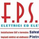 Salvatore Palumbo professionista ProntoPro