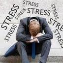 Dott.ssa massaggi antistress/terapeuci