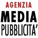 Media Pubblicita professionista ProntoPro
