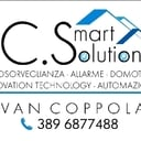 Ivan Coppola professionista ProntoPro