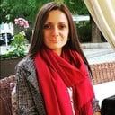 Elena Orlenko professionista ProntoPro