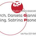 titolo di studio - Studio tecnico associato - arch. Daniela Giannini e ing. Sabrina Paone