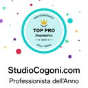 Fabio Cogoni professionista ProntoPro
