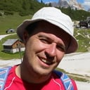 Alessandro Parolini professionista ProntoPro