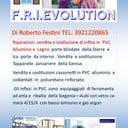 Roberto Festini professionista ProntoPro