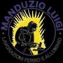 Luigi Manduzio professionista ProntoPro