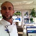 chefcuoco ricette cucina italiana