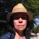 Mignoloverde Di Lambrocchi Olga Mignoloverde professionista ProntoPro