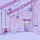 architettura e design - A.Ch. Studio di Architettura