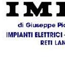 Giuseppe Piancazzo professionista ProntoPro