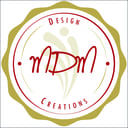 banqueting - MDM - Design and Creations