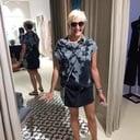 personal shopper look - Consulente moda e personal shopper