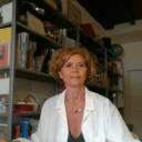 ansia - Dott.Anna Maria Alfano Biologo Nutrizionista