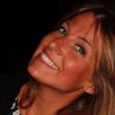 Chiara Montalto professionista ProntoPro