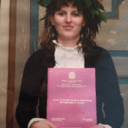 Anila Ceka professionista ProntoPro