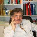 Sergio Perini professionista ProntoPro