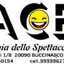 FACE ACCADEMIA DELLO SPETTACOLO