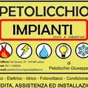 Giuseppe Petolicchio professionista ProntoPro