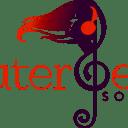 Euterpe Sound