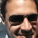Ingegnere Michele Riondato professionista ProntoPro