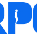 A. Allegri professionista ProntoPro