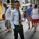 Roberto Ciaramitaro professionista ProntoPro
