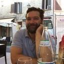 Marco Fumagalli professionista ProntoPro