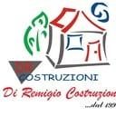 Antonio Di Remigio professionista ProntoPro
