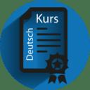 imparare il tedesco facilmente - Docente di tedesco-lezioni di tedesco