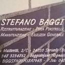 Stefano Baggi professionista ProntoPro