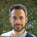 Marco Albiero professionista ProntoPro