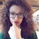 Debora Anna Gioia professionista ProntoPro