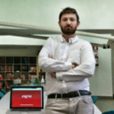 cimici - Marco Carboni - Web Marketing Specialist - Web Designer