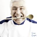 cucino di te scuola cucina italiana a varese