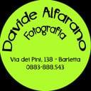 Davide Alfarano professionista ProntoPro