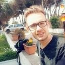 Luca Cerrone professionista ProntoPro