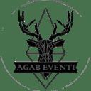 stand - AGAB Eventi