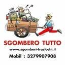 Traslochi Liguria Sanremo Sgomberi Traslochi professionista ProntoPro