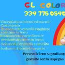 Lorenzo Gabrielli professionista ProntoPro