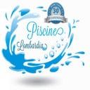 Raimondo Gianazza professionista ProntoPro