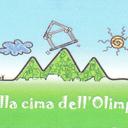 Sulla Cima Dell'olimpo professionista ProntoPro