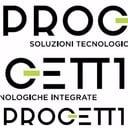 Alessandro Volpati professionista ProntoPro