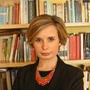 Anna Marina Baccenetti professionista ProntoPro