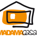 Madama Casa Srl Madama professionista ProntoPro