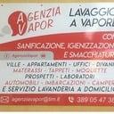 Giuseppe Malvagna professionista ProntoPro