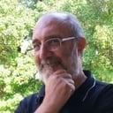 Antonio Errico professionista ProntoPro