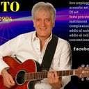 Antonio Bruno Rizzuto professionista ProntoPro