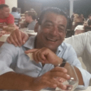 Paolo Cadoni professionista ProntoPro