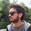 Federico Camiletti professionista ProntoPro